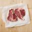 Photo of T-Bone Steak Regular