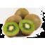 Photo of Kiwi Fruit 4pk Tray