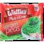 Photo of Wattie's Garden Peas 1kg