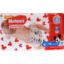 Photo of Huggies Essentials Nappies Junior Size 6 40s
