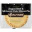 Photo of Balfours Premium Angus Beef & Mclaren Vale Shiraz Pie 200g