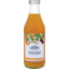 Photo of Barker's Fruit Syrup Orange & Barley With Passionfruit 710ml