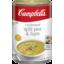 Photo of Camp Soup Pea & Ham 420gm