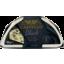 Photo of Castello Cheese Mellow Black 150g