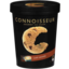 Photo of Connoisseur Ice Cream Cafe Grand 1 Litre