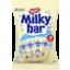 Photo of Milkybar Fun Bag 158gm