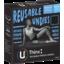 Photo of U By Kotex Thinx Reusable Period Undies Bikini Size 6-8