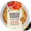 Photo of Wattle Valley Fruit Cheese Sweet Chilli 110gm