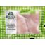 Photo of Organic Chicken Breast