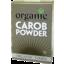 Photo of Organic Times - Carob Powder - 200g