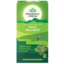 Photo of Organic India - Tulsi Wellness - 25 Tea Bags