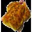 Photo of  Seasoned Chicken