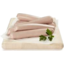Photo of Harmony Irish Pork Sausage 6 Pack