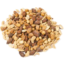 Photo of Yummy Mix Nut Kernal Unsalted 500gm