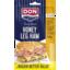 Photo of Don® Thinly Sliced Honey Ham 250g