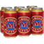 Photo of Melbourne Bitter Can 6pk