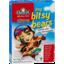 Photo of Orgran Gluten Free & Dairy Free Itsy Bitsy Bears 175g