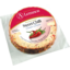 Photo of Lemnos Cream Cheese Sweet Chilli 125gm