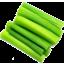 Photo of Celery Pieces 300g