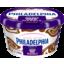 Photo of Philadelphia Cadbury Dairy Milk Marble Spreadable Cream Cheese 230g
