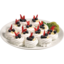 Photo of Tudor Meringues Mixed 16 Pack