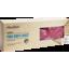 Photo of Heartland Pork Ribeye Roast 650g