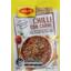 Photo of Maggi Recipe Mix Chilli Con Carne 41g
