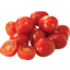 Photo of Tomatoes NZ Low Acid Loose
