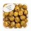 Photo of Bellis Thai Style Olives 165gm