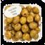 Photo of Bellis G&G Thai Olives 165gr