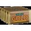 Photo of Palmolive Naturals Gold Soap 90g 4pk
