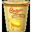Photo of Brownes Natural Yoghurt With Banana Honey 170gm
