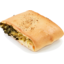Photo of Pesto Spinach Pocket