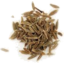 Photo of Gourmet Organic Herbs - Cumin Seed - 30g