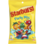 Photo of Starburst Party Mix Lollies Medium Bag 180g