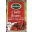 Photo of Delmaine Chilli Beans 420g