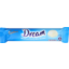 Photo of Cadbury Dream Chocolate Bar 50g
