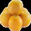 Photo of Oranges Kg
