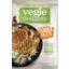 Photo of Vegie Delights 100% Meat Free Tender Fillets 250g