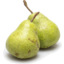 Photo of Pears - Packham - 1kg Or More