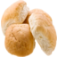 Photo of Your Bakery Roll White 6pk 500gm