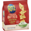 Photo of Ritz Sour Cream Cracker Bites 180gm