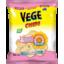Photo of Vege Chips - Sea Salt & Vinegar