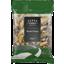 Photo of Genoa Brazil Nuts 300g