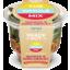 Photo of The Whole Mix Quinoa 160g