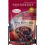 Photo of Morlife Mixed Berries 150gm