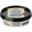 Photo of Wattle Valley Creme Fraiche 250g