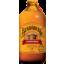 Photo of B/Berg Ginger Beer 375ml
