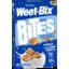 Photo of Sanitarium Weet Bix Bites Vanilla Flavour Coconut Crunch 500g