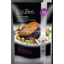 Photo of Ezyduck Duck Breast Confit 280gm